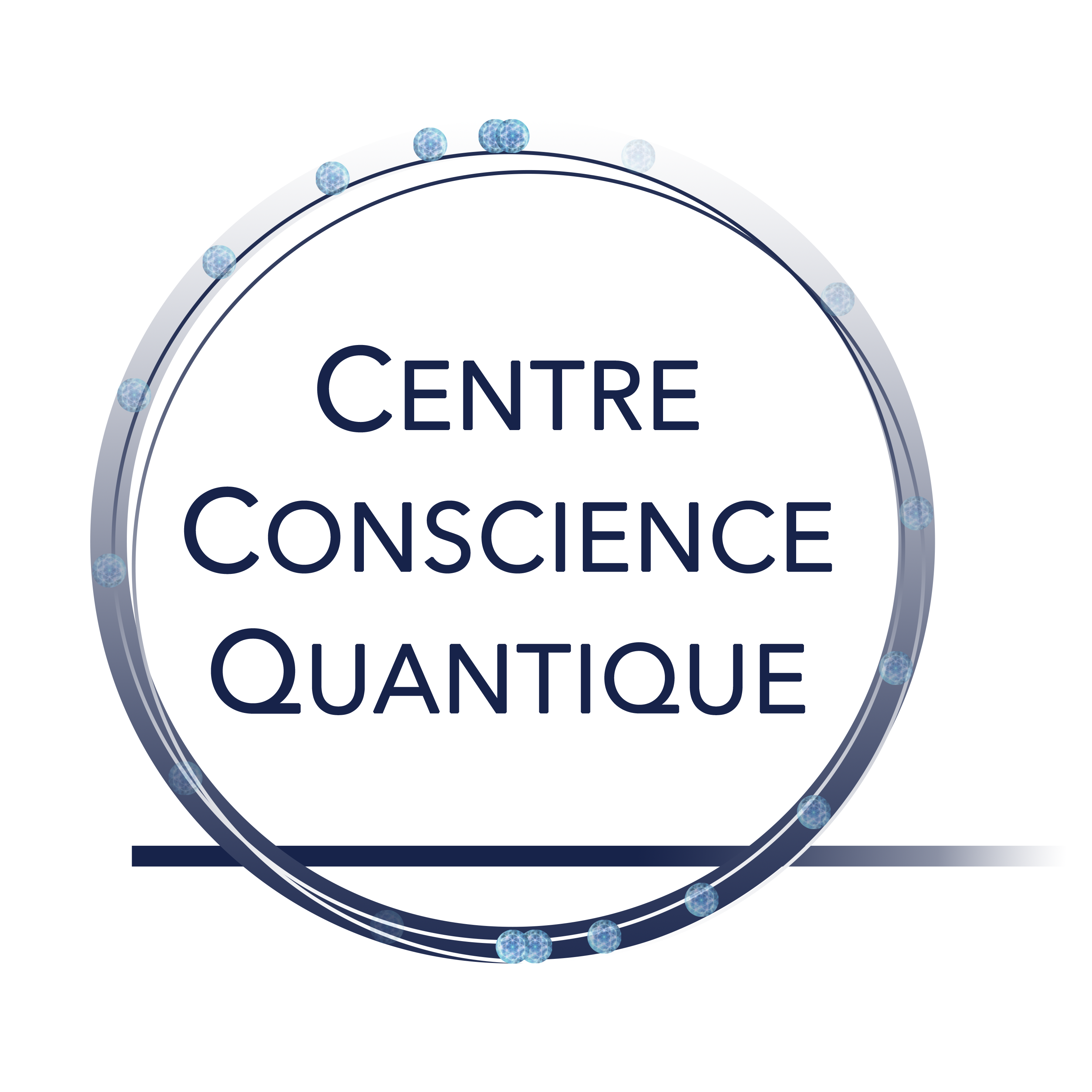 Centre Conscience Quantique