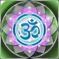 Fleur de vie lotus garden – Symbole du divin, le lotus aide à l'épanouissement paisible de l'être véritable. Ce support harmonise corps âme et esprit. Idéal pour un autel ou un lieu branché sur les énergies sacrées.