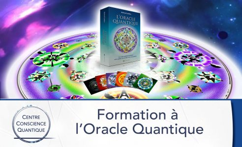 image-oracle-