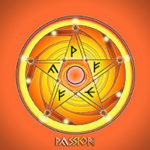 14-Passion
