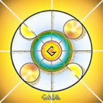 19-Gaia