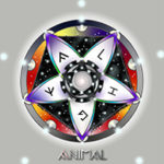 68-animal