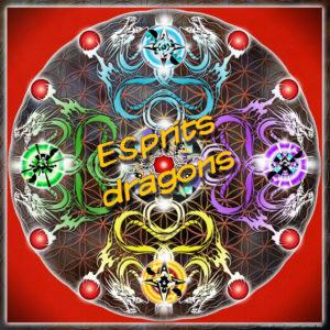 esprits-dragonsprod