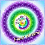 fleur-Hinami-prod