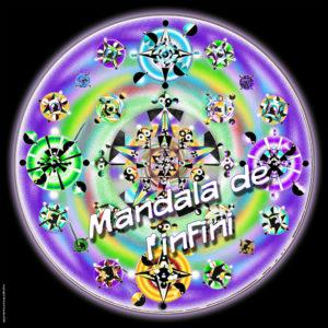 mandala-prod