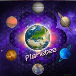 planetes-prod