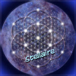 stellaire-prod