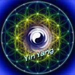 yinyang-prod