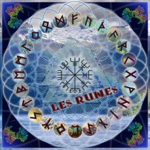Lesz-runes-prod