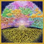 arbre-dor1000