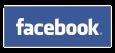 logo-facebook-détouré